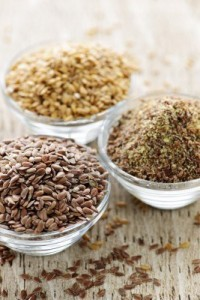 bowls-of-whole-and-ground-flax-seed-or-linseed