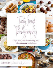 tasty-food-photography-cover