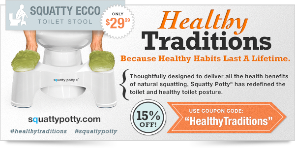 SquattyPotty-HealthyTraditionsV1