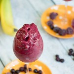 jamba juice smoothie recipes razzmatazz- No Diets Allowed