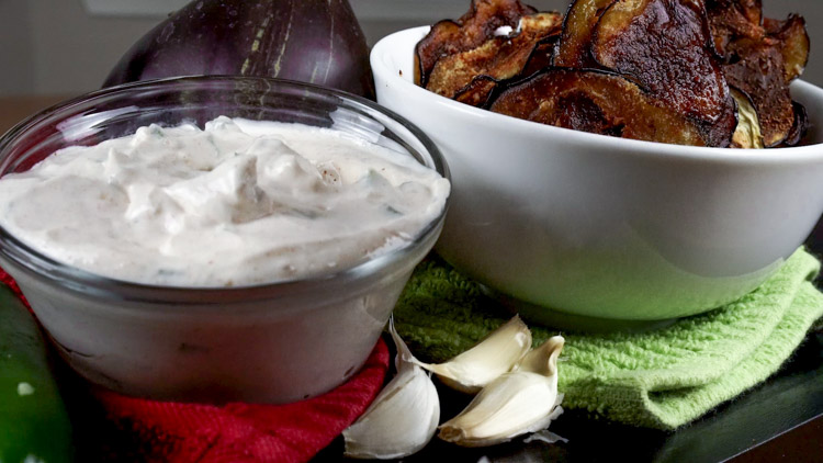 delicious-eggplant-chips-with-a-jalapeno-and-smoked-paprika-dip-from-no-diets-allowed