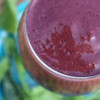 No-Way-This-Is-Green Smoothie
