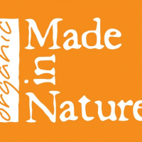 Made in Nature Review