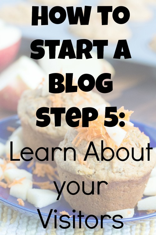 how to create a blog - No Diets Allowed